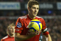 Gerrard_pen_120